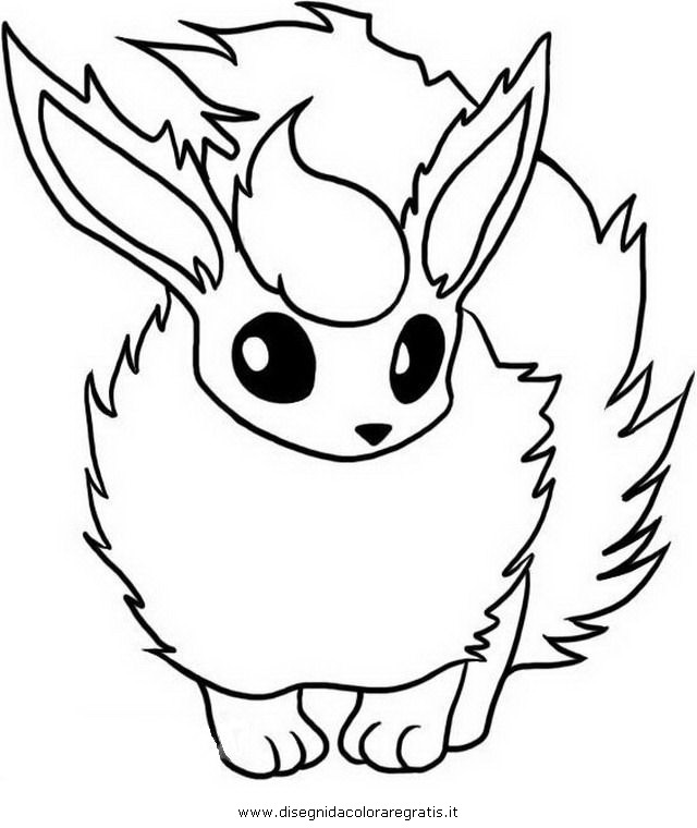 640x760 Download Pokemon Coloring Pages Fl On Coloring Pages