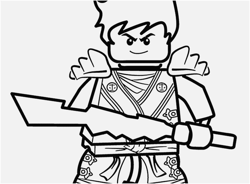 827x609 Lego Flash Coloring Pages Collection Free Printable Lego Coloring