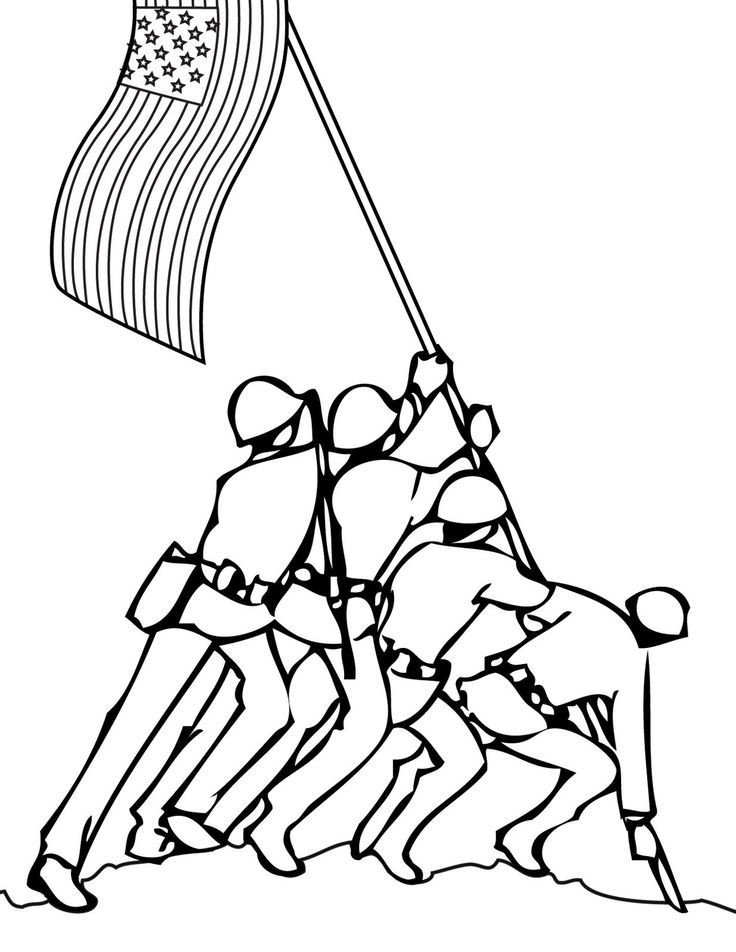 736x952 Flashlight Coloring Page Best Of Best Coloring Sheets Images