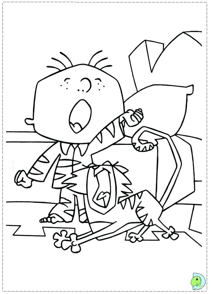691x960 Flat Stanley Coloring Page Flat Coloring Page Coloring Page Flat