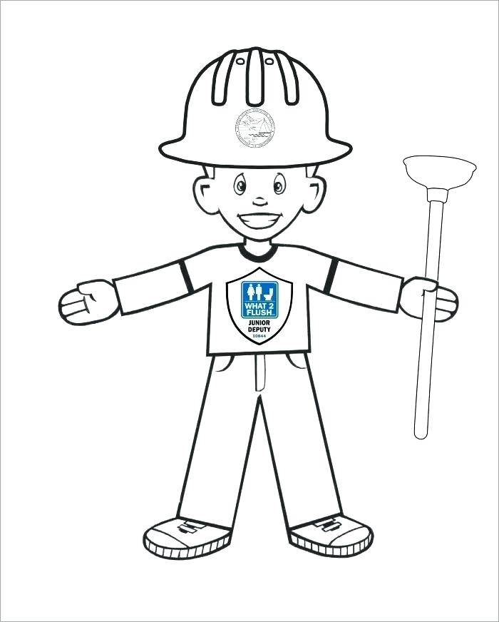 700x872 Flat Stanley Coloring Page Flat Coloring Page Download Free