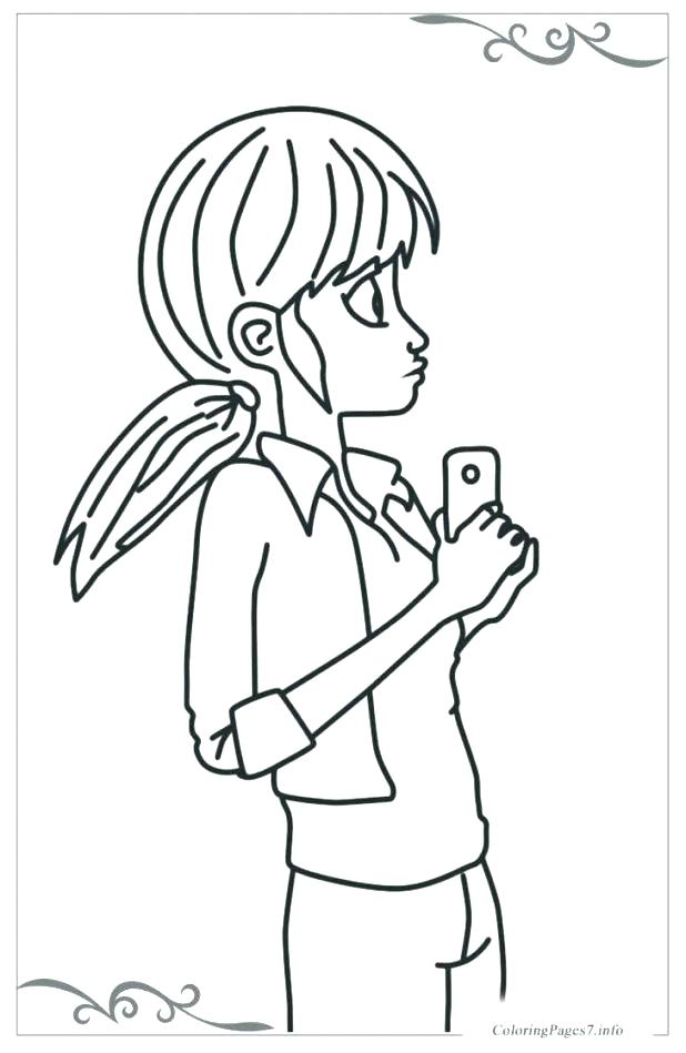 618x949 Flat Stanley Coloring Page Flat Coloring Page Flat Coloring Sheet