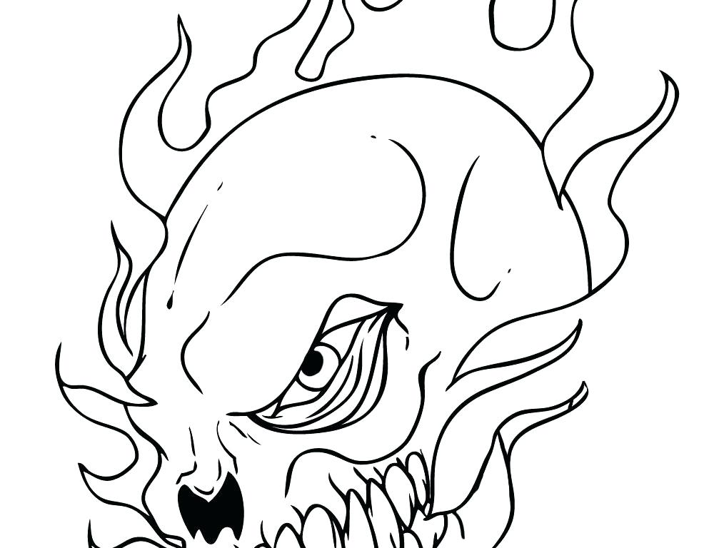 1000x768 Flat Stanley Coloring Page Grim Reaper Coloring Pages Flat Page