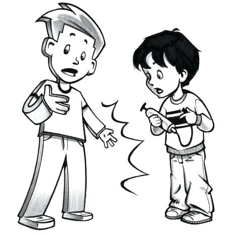 450x465 Flat Stanley Coloring Page Medium Size Of Flat Coloring Page