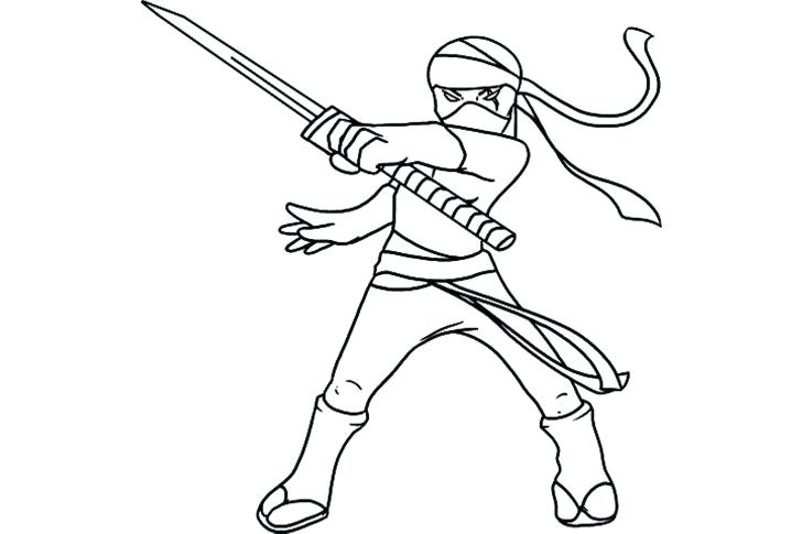 728x485 Flat Stanley Coloring Page Medium Size Of Flat Coloring Page Jr
