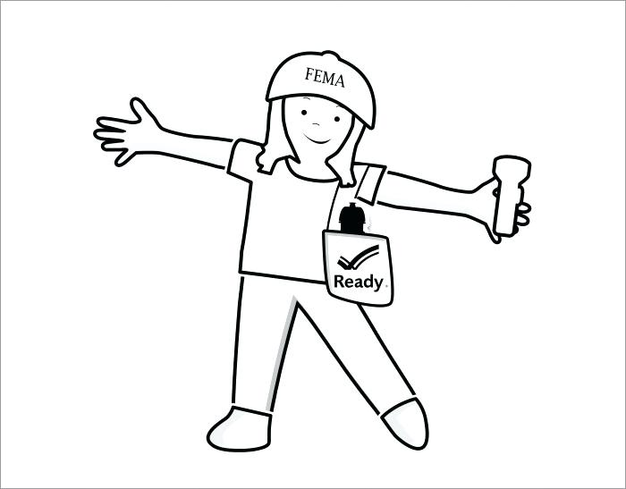 700x547 Flat Stanley Coloring Sheets