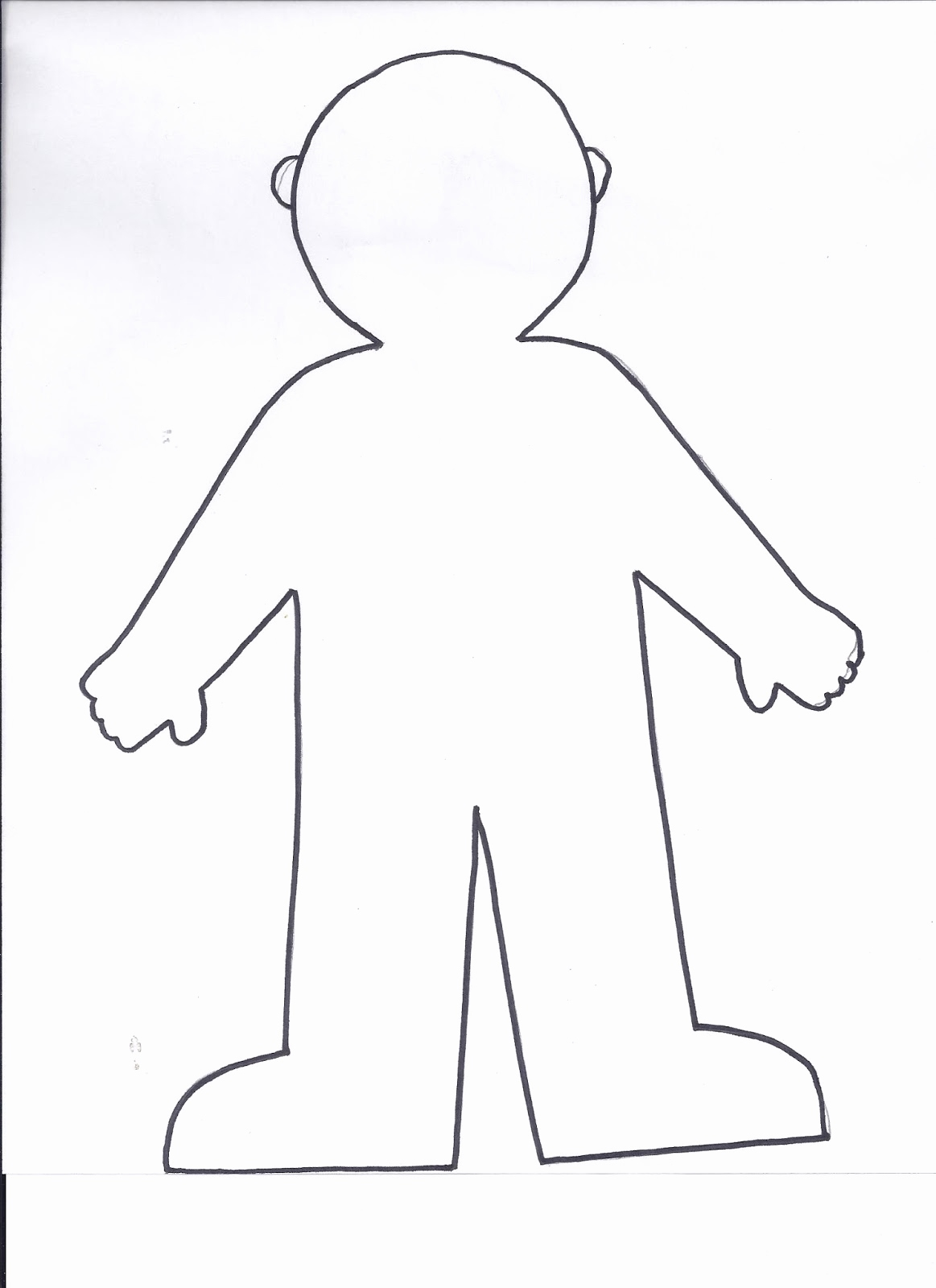 1163x1600 Flat Stanley Template New Stanley Coloring Pages Template Designs