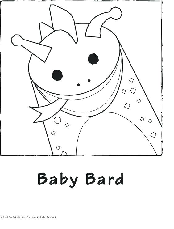 564x741 Flat Stanley Coloring Page Flat Coloring Page Baby Coloring Book