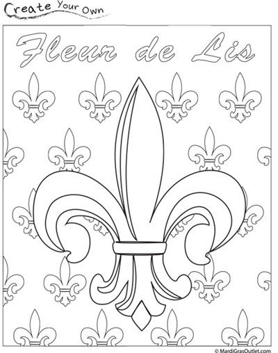 400x508 Mardi Gras Coloring Pages Mardi Gras Outlet, Mardi Gras And Outlets