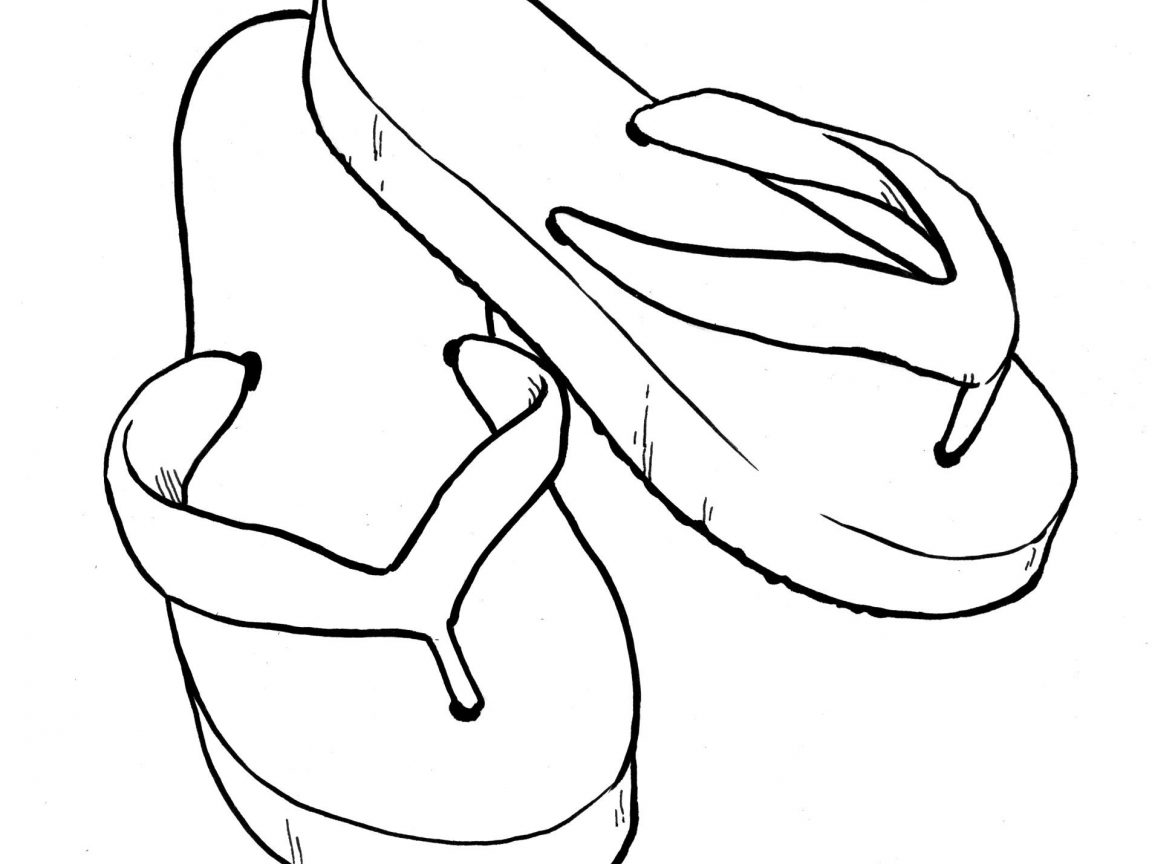 1152x864 The Most Amazing And Also Stunningipop Coloring Page Best