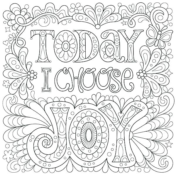 600x604 Stained Glass Coloring Pages Stained Glass Patterns Coloring Pages