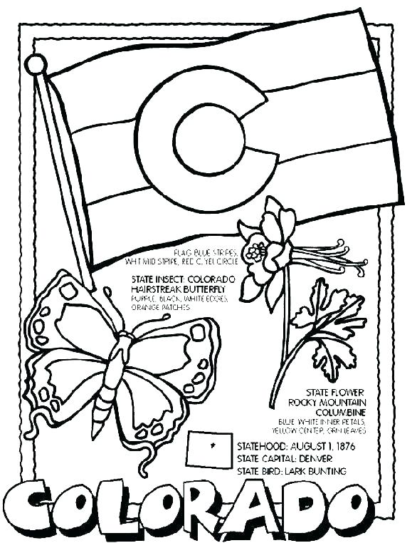 586x762 Florida Gators Coloring Pages Gator Head Coloring Page For Flag