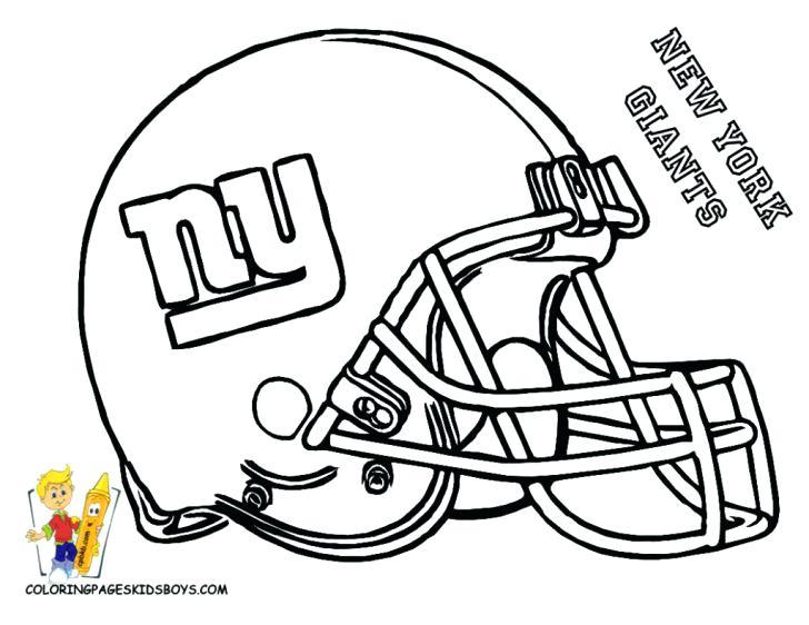 728x562 Florida Gators Coloring Pages Football Coloring Sheets Gators Page