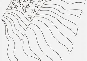 300x210 State Coloring Pages Gallery Coloring Page State Flag Florida