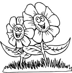 236x238 Cute Coloring Pages For Teens
