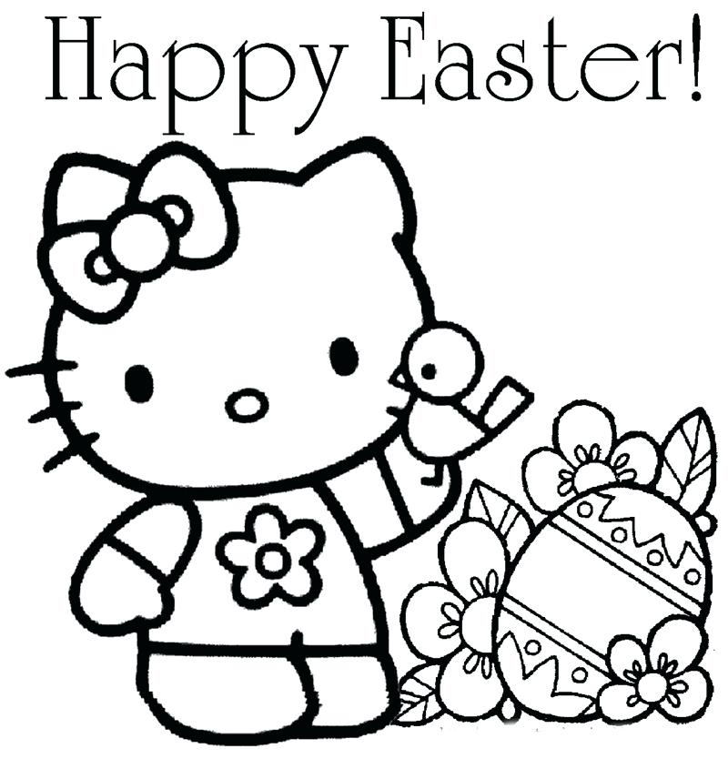 800x856 Flower Happy Spring Coloring Pages Spring Day Cartoon Coloring