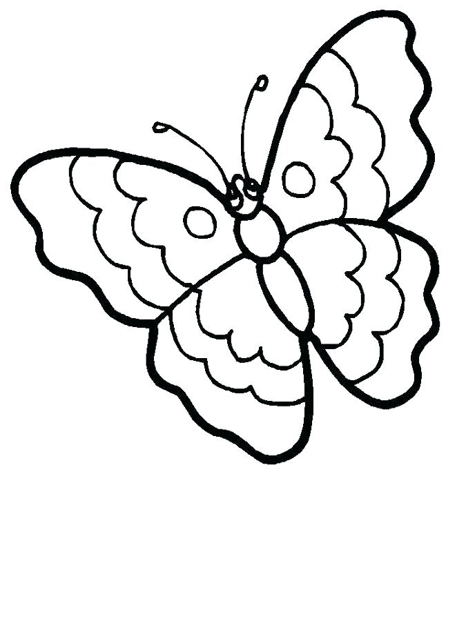675x900 Flower Coloring Pages Garden Flowers Coloring Pages Free Printable