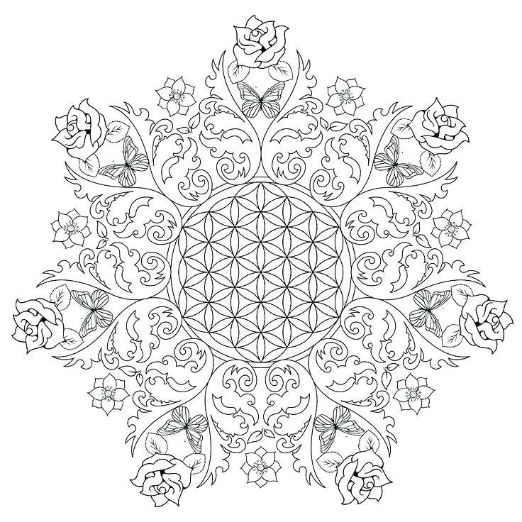 736x736 Coloring Pages For Teens Best Coloring Pages For Kids Printable