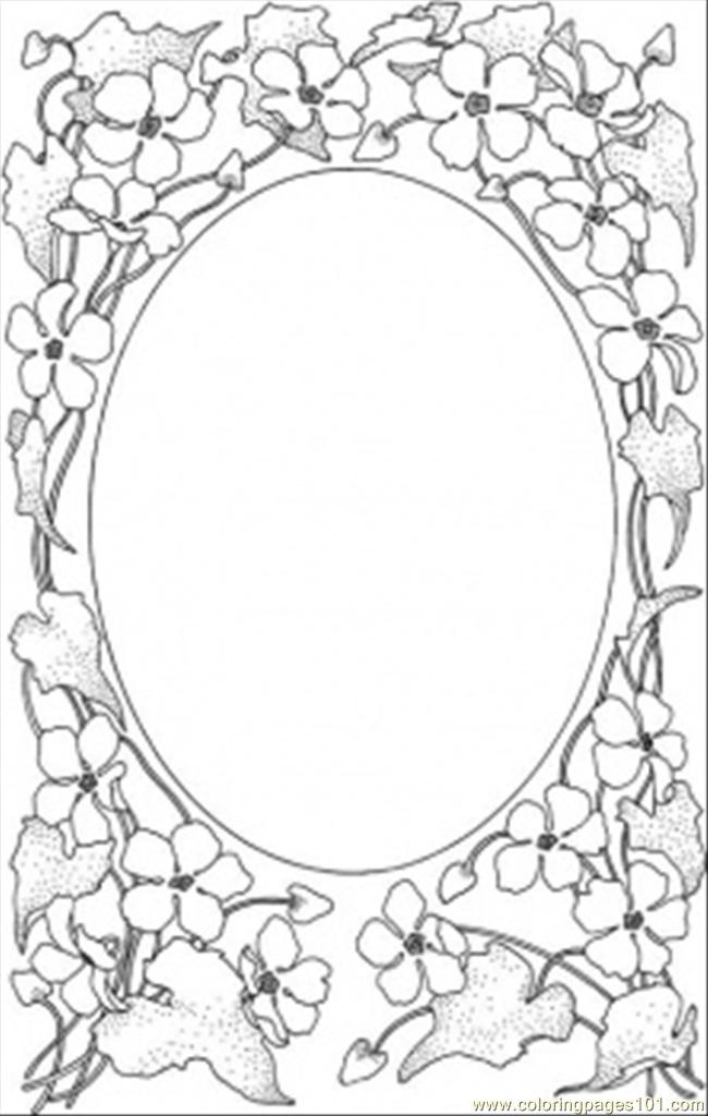 650x1024 Best Frame Images On Embroidery Designs