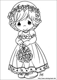 236x330 Coloring Book Precious Moments Coloring Picture Coloring Pages