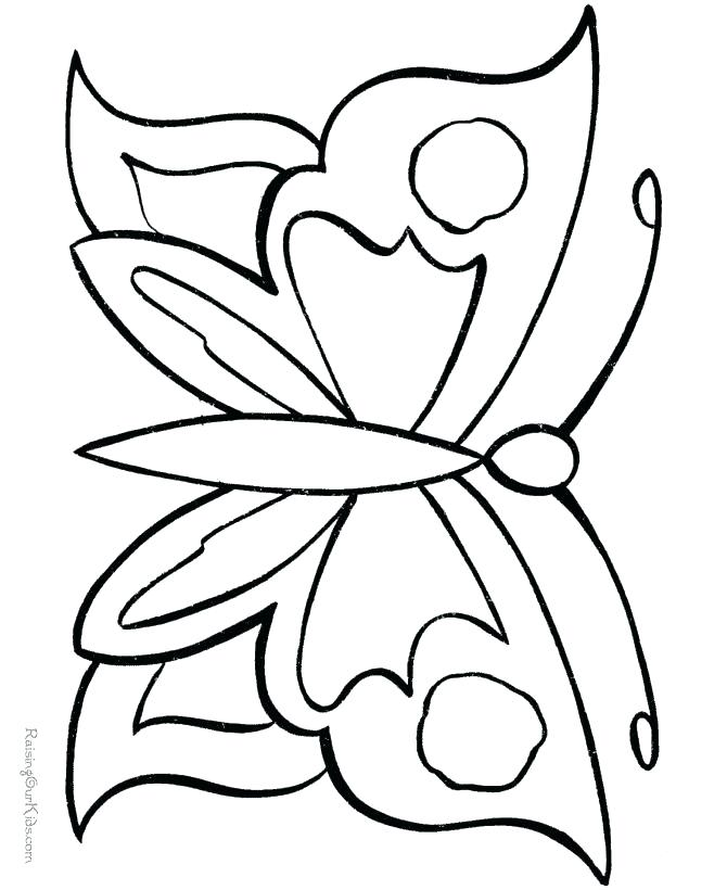 670x820 Flower Power Coloring Pages Cross With Flowers Coloring Page
