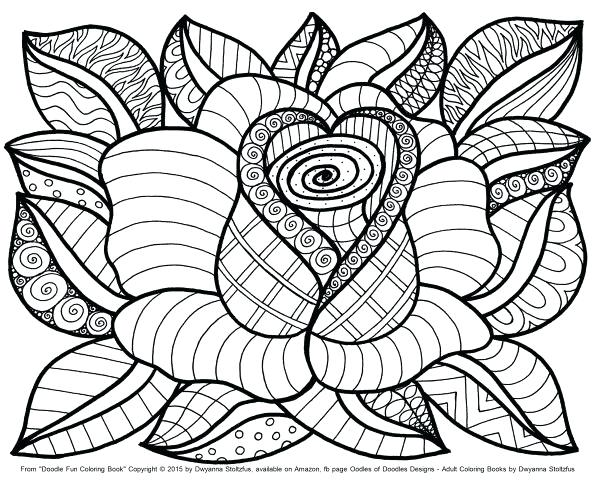 Flower Power Coloring Pages at GetDrawings.com   Free for personal ...