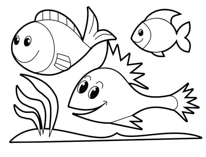 700x533 Coloring Pages To Print For Kids Flower Out Decor