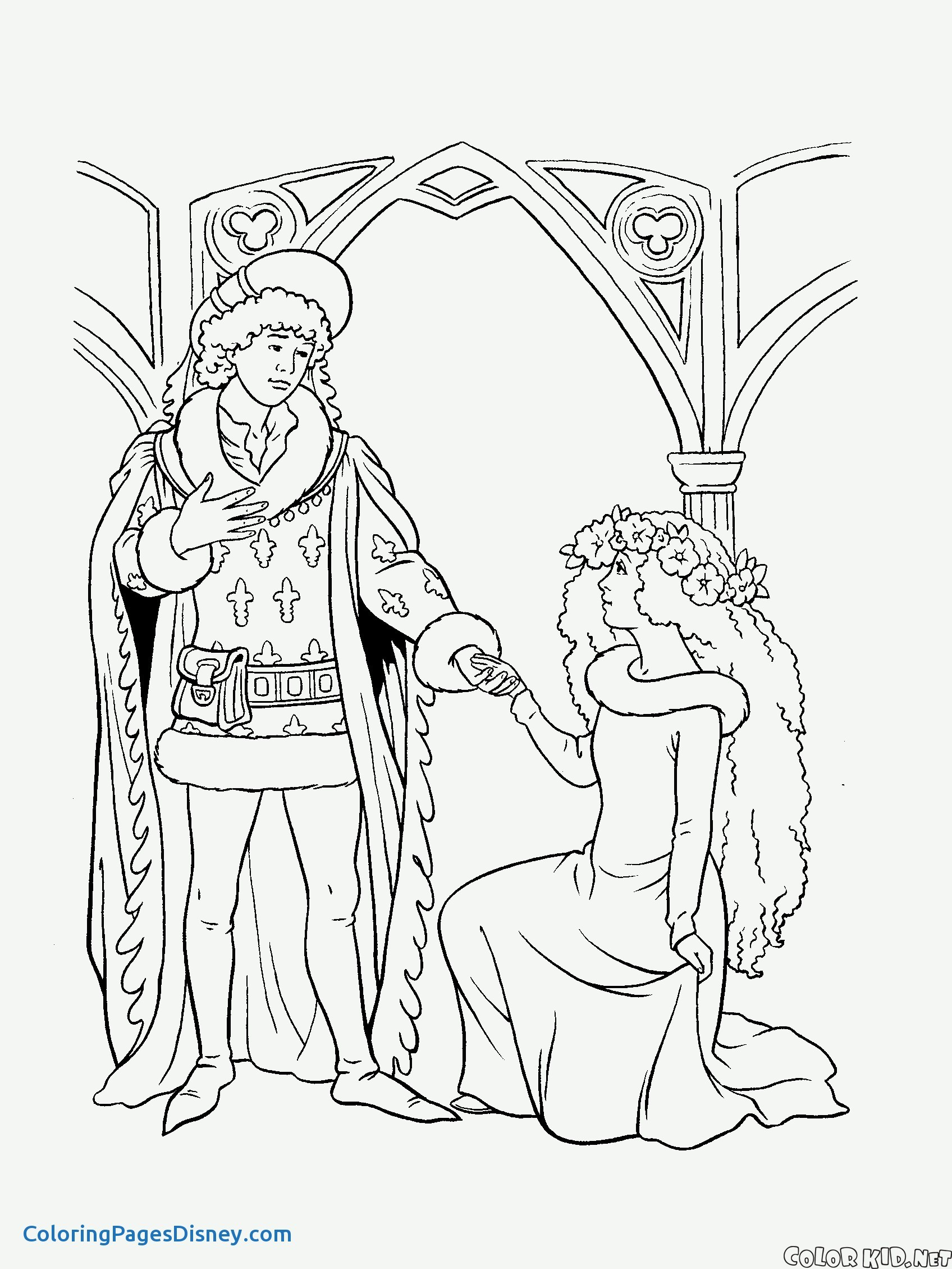 1696x2259 Flushed Away Coloring Pages Elegant Coloring Page Princesses