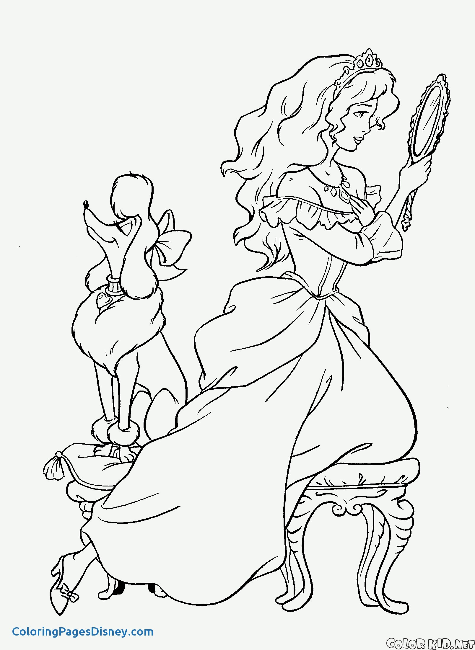 1608x2202 Flushed Away Coloring Pages New Coloring Page Princess