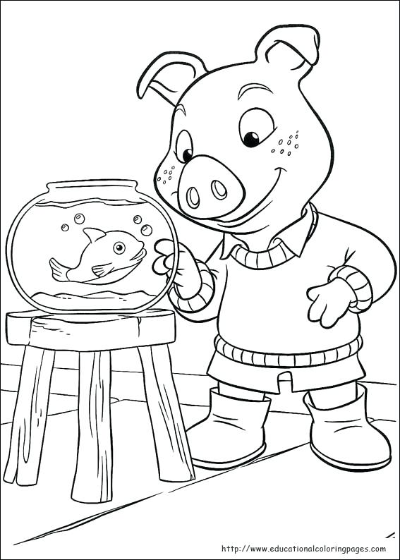 567x794 Flushed Away Coloring Pages The Toad Is Angry Coloring Page