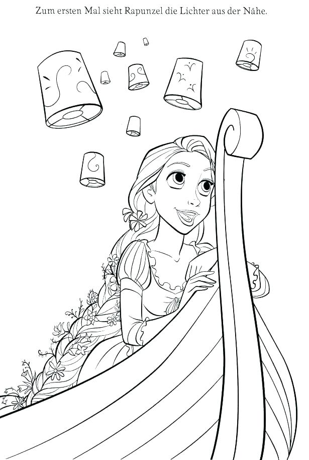 615x914 Flushed Away Coloring Pages