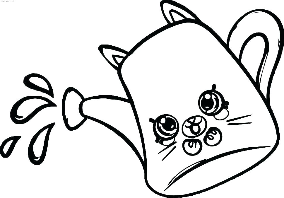 970x676 Lips Coloring Pages Flute And Lips Coloring Page Lippy Lips