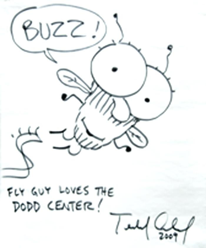 700x841 Fly Coloring Page Fly Guy Coloring Pages Go Digital With Us