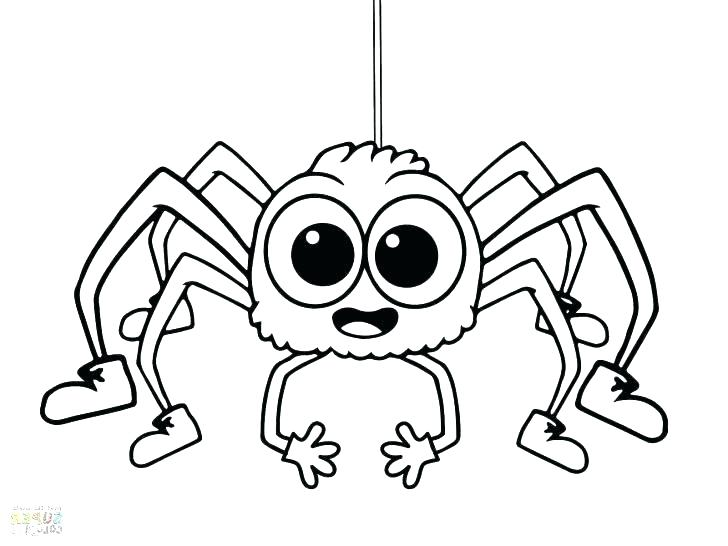 728x546 Fly Guy Coloring Pages Fly Coloring Page Fly Guy Coloring Pages