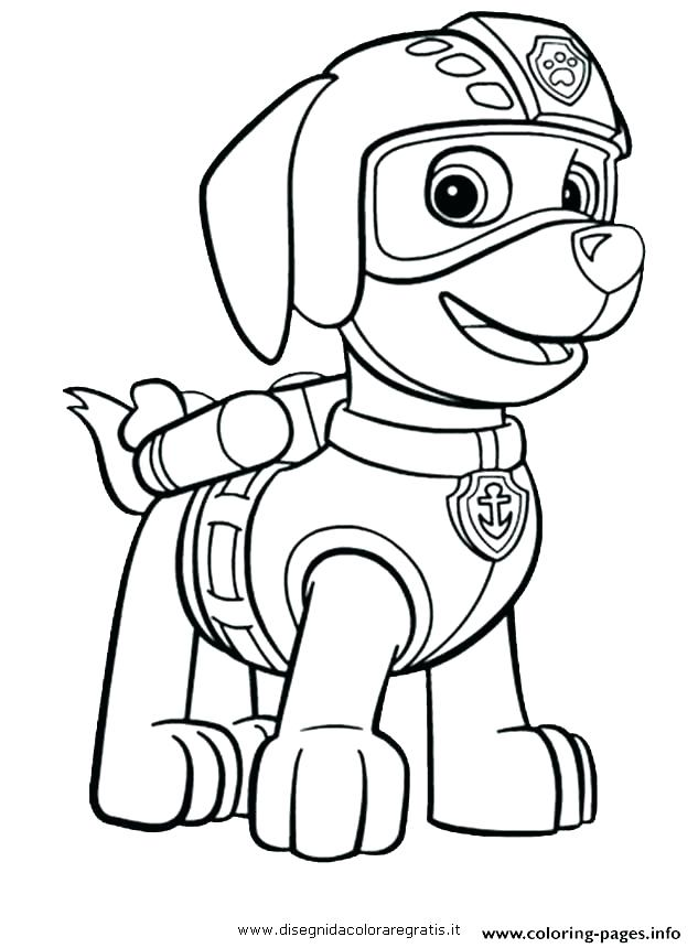 633x860 Fly Guy Coloring Pages Fly Guy Coloring Pages Fly Coloring Page