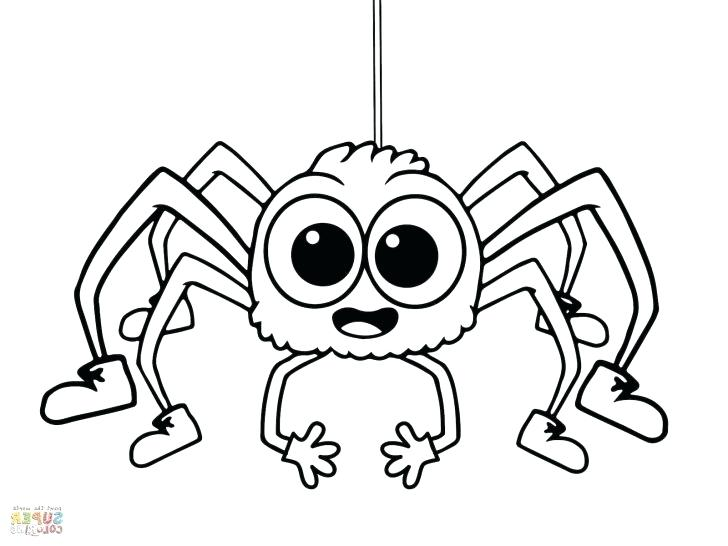 728x546 Fly Guy Coloring Pages Fly Coloring Page Free Fly Guy Coloring