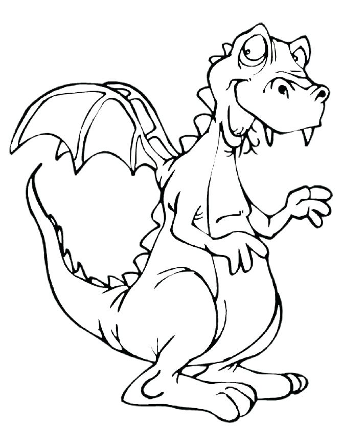 671x869 Fly Guy Coloring Pages Fly Coloring Pages Coloring Picture