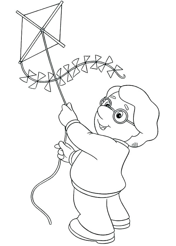 600x840 Fly Guy Coloring Pages Fly Guy Coloring Pages Fly Coloring Page
