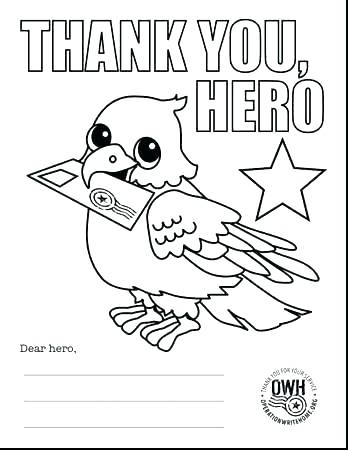 348x450 Fly Guy Coloring Pages Veterans Fly Guy Colouring Pages