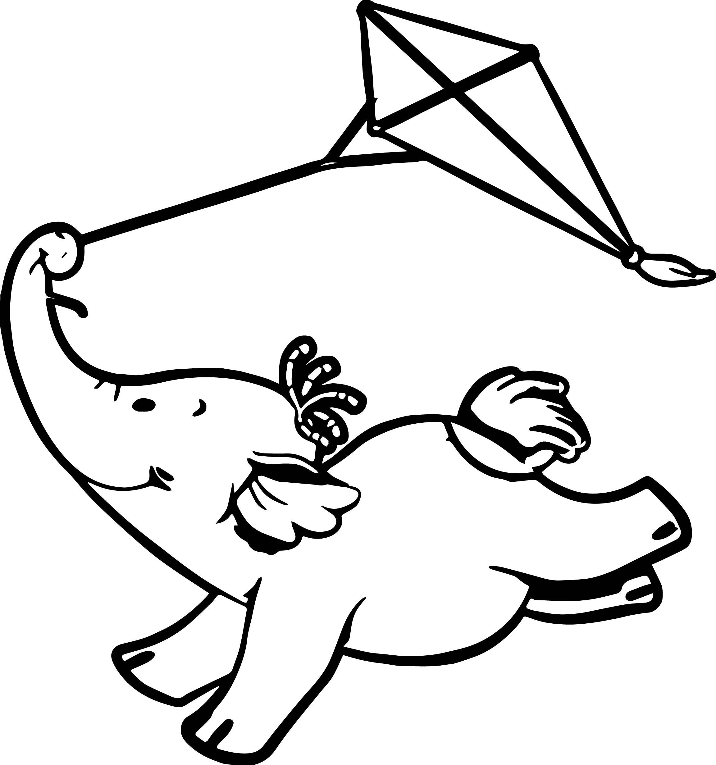2305x2463 Insider Fly Guy Coloring Pages Magnificent Gal