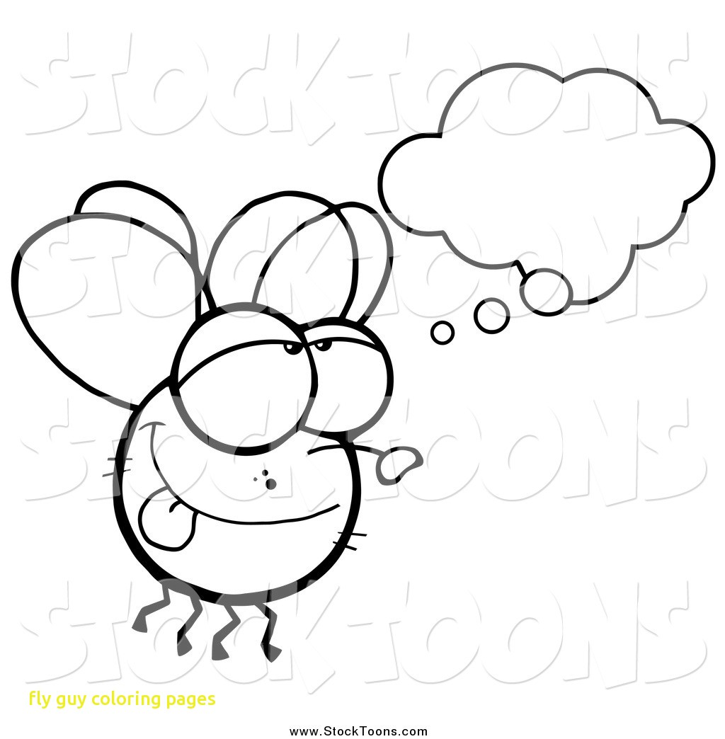 1024x1044 Remarkable Fly Guy Coloring Pages With Clipart