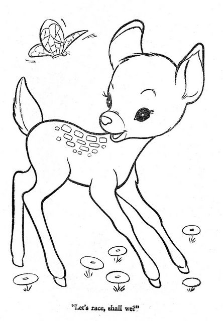 444x640 Hi Flyer Color Pg Embroidery, Coloring Books And Crafts