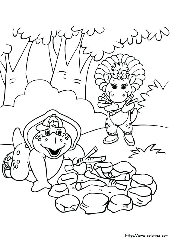 567x794 Flyers Coloring Pages Campfire Coloring Page Campfire Nature