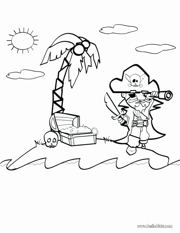 618x799 Pittsburgh Penguins Logo Coloring Page Collection Philadelphia