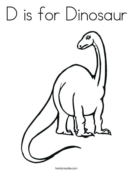 468x605 Dinosaur Coloring Pages Flying Dinosaur Coloring Pages Free