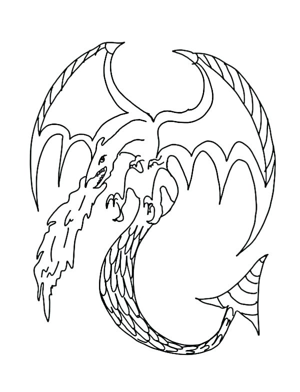 600x784 Idea Dragon City Coloring Pages And Dragon Coloring Pages