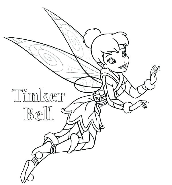 600x644 Fairy Coloring Page Flying In Fairies Coloring Page Fairy Tale