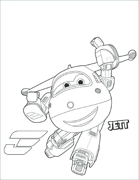 464x600 Fairy Wings Coloring Pages Flying Coloring Page Sprout Super Wings