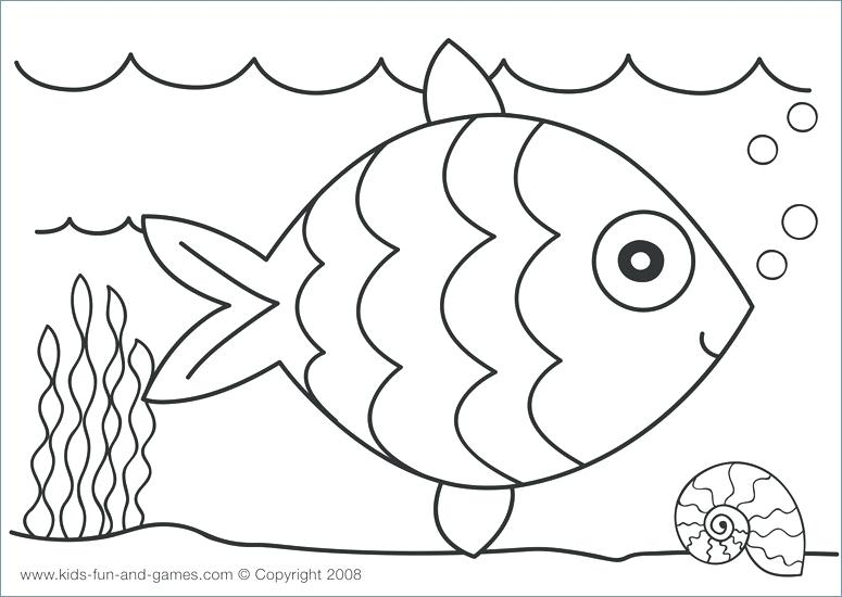 775x550 Flying Fish Coloring Page Earth Coloring Pages Flying Fish