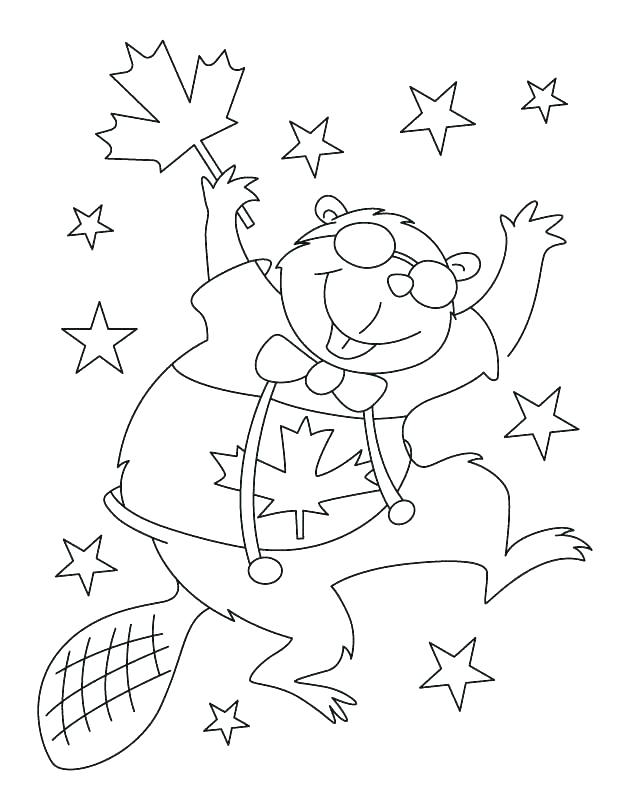 630x810 Coloring Pages Canadian Province Flags Colouring Pages Canada